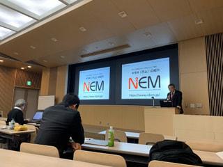 第9回災害コミュニケーションシンポジウム ~災害時に必要な情報処理~ において講演を行いました